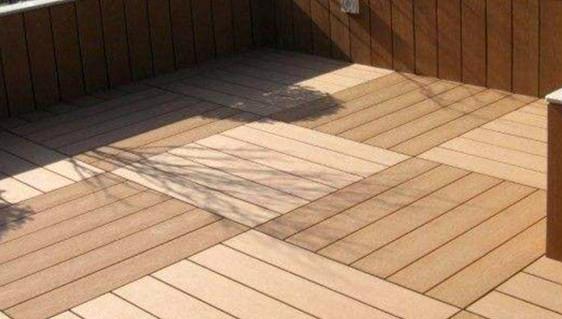 木塑地板1.jpg